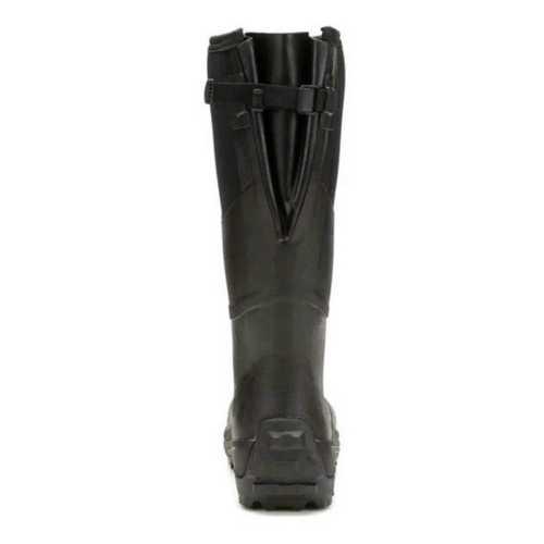 Men's Muck Muckmaster XF Boots