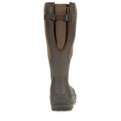 2cf78357521eb5 Tap to Zoom  Men s Muck Wetland Wide Calf Boot
