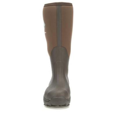 Men's Muck Wetland Wide Calf Boot