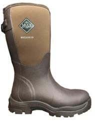Women's Muck Wetland XF Boot