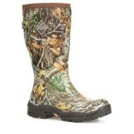 Women's Muck Woody Max XF Hunting Boot