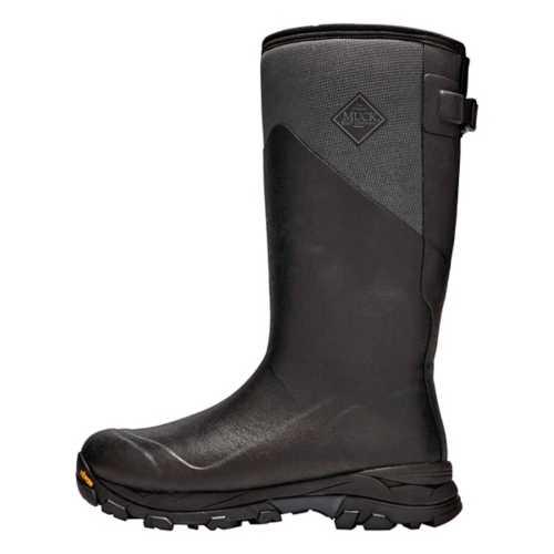 Men's Muck Arctic Ice Scheels Exclusive Boots