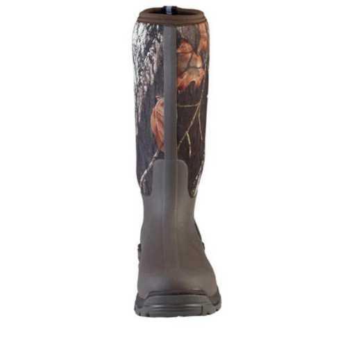 Men's Muck Woody Sport Boots