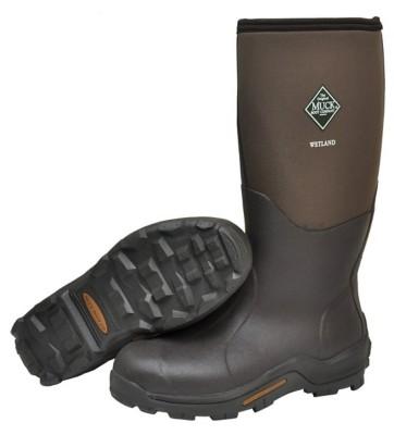 Women's Muck Boot Wetland Boots' data-lgimg='{