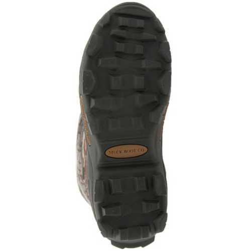 Men's Muck Woody Max Boots
