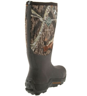 723d9c446e7 Men's Muck Woody Max Boot