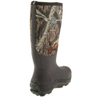 Men's Muck Woody Max Boot
