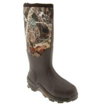 Men's Muck Woody Max 16 Boot