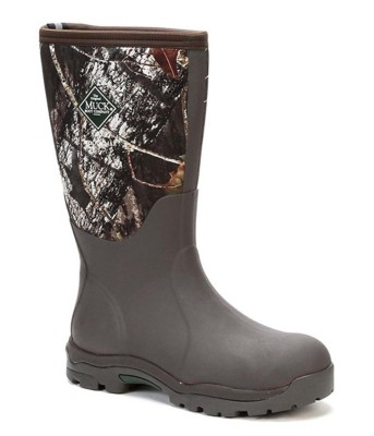 Women's Muck Woody Max Boot