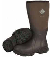 Men's Original Muck Boot Arctic Pro Boots