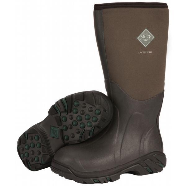 1c94bd8e3d83 Men s Original Muck Boot Arctic Pro Boots