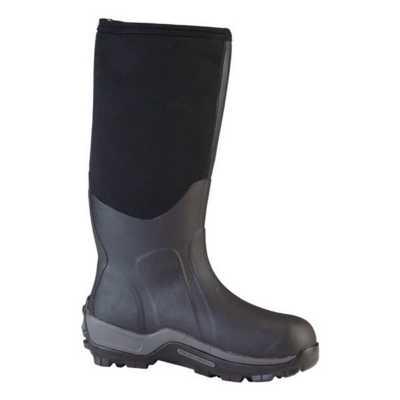 Men's Muck Arctic Sport Steel Toe Boots