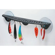 BoatMates Lure Rack