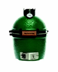 Big Green Egg MINI EGG
