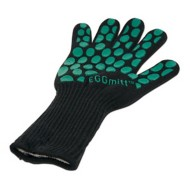 Big Green Egg High Heat EGGmitt BBQ Glove
