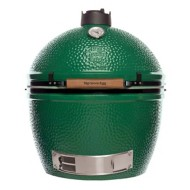 Big Green Egg Xlarge EGG
