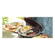 Big Green Egg ConvEGGtor Basket 1 Piece