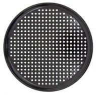 Big Green Egg Round 16 Inch Perforated Cooking Grid