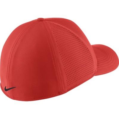 Men s Nike AeroBill Classic99 Golf Hat b37056054c5