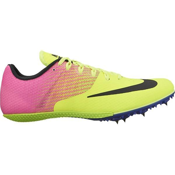 e74352540edf47 Women s Nike Zoom Rival S 8 Track Spikes