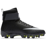 Men's Nike Force Savage Shark Football Cleats