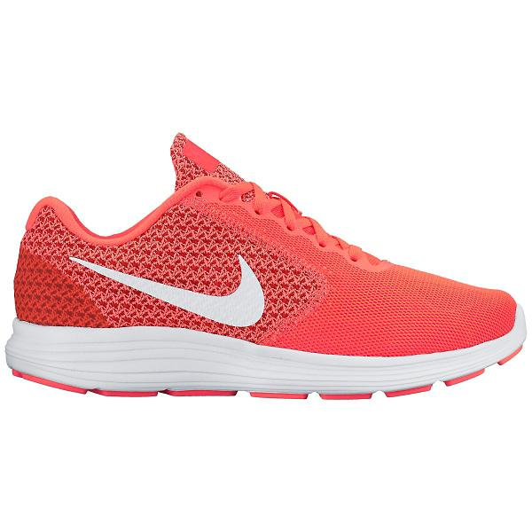 5a755f7750e Women s Nike Revolution 3 Running Shoes