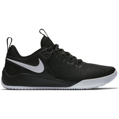 ... Womenu0027s Nike Zoom HyperAce 2 Volleyball Shoes