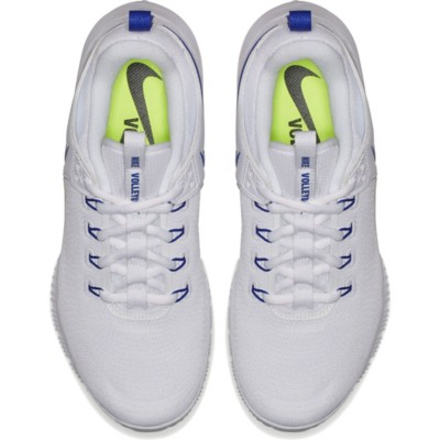 e56b86f855b567 Tap to Zoom  Women s Nike Zoom Hyper Ace 2 Volleyball Shoes