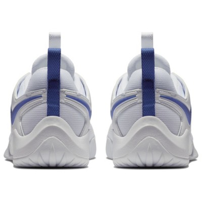 Tap to Zoom  Women s Nike Zoom Hyper Ace 2 Volleyball Shoes eadc26792