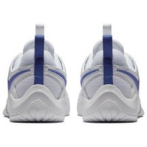 Women's Nike Zoom Hyper Ace 2 Volleyball Shoes