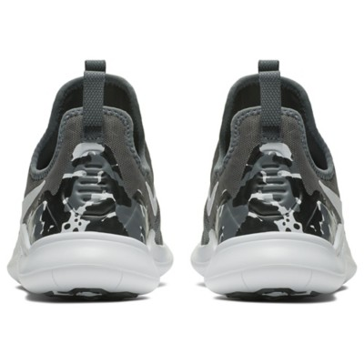 size 40 66242 ab9bc Women's Nike Free TR 8 AMP Training Shoes
