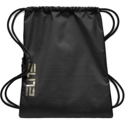 Nike Hoops Elite Sackpack
