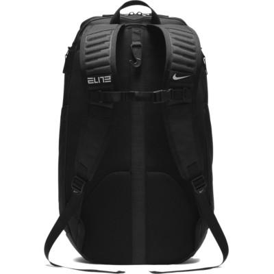 4b6ca9155dbc0 Nike Hoops Elite Pro Basketball Backpack