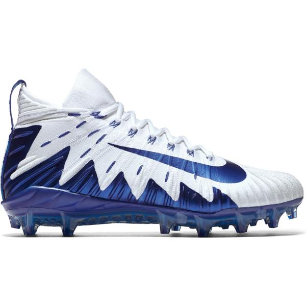 reputable site 960e4 54780 Mens Nike Alpha Menace Elite Football Cleats  SCHEELS.com