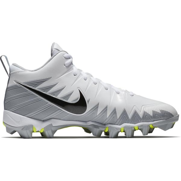 c4ec2cf54d11 Men's Nike Alpha Menace Shark Football Cleats | SCHEELS.com