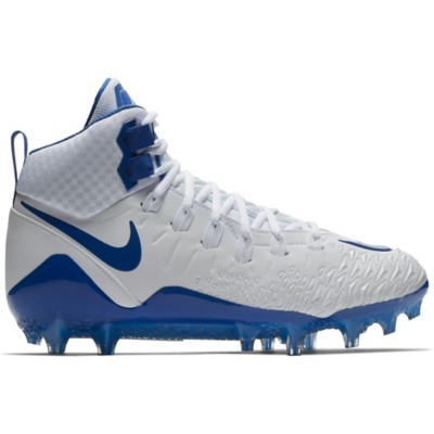 Men's Nike Force Savage Pro Football Cleats