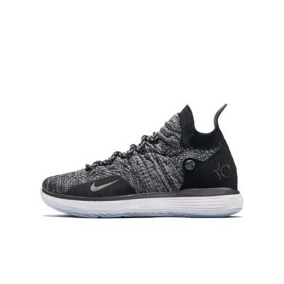 f0f07cca626a Images. Previous. Grade School Nike KD11 Basketball Shoes