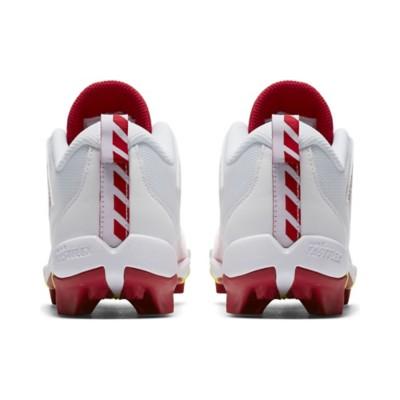 Preschool Boys' Nike Vapor Untouchable Shark 3 BG Football Cleats