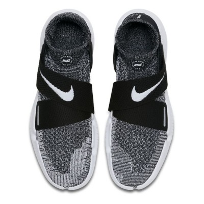 info for a3b37 9c7d8 Women's Nike Free RN Motion Flyknit Running Shoes | SCHEELS.com