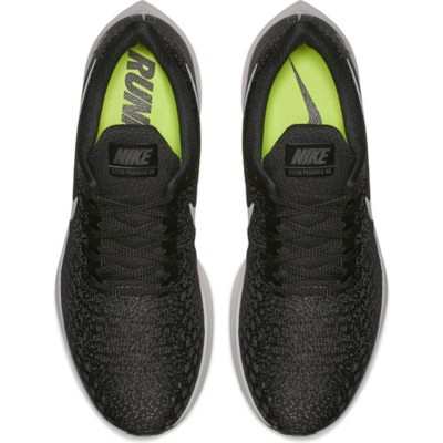 info for d042d c753d Men's Nike Air Zoom Pegasus 35 Running Shoes