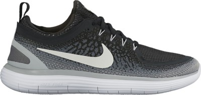 nike free run 2 herren ideal optics