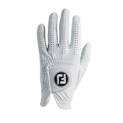 Men's FootJoy Pure Touch Golf Glove