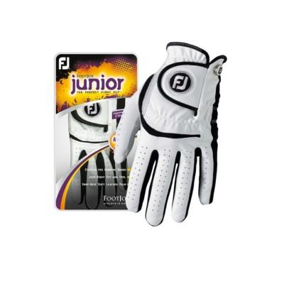 Youth FootJoy Junior Golf Glove