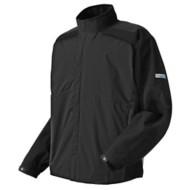 Men's FootJoy FJ HydroLite Jacket