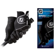 Men's FootJoy RainGrip Golf Gloves