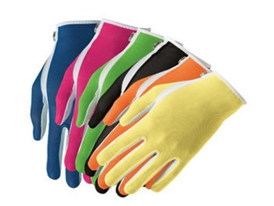 Women's FootJoy StaCooler Fashion Golf Glove' data-lgimg='{
