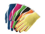 Women's FootJoy StaCooler Fashion Golf Glove