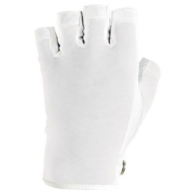 Women's FootJoy StaCooler Sport Golf Glove
