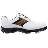 Men's FootJoy Contour Series Golf Shoes