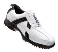Men's FootJoy Contour Golf Shoes